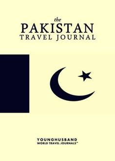 The Pakistan Travel Journal