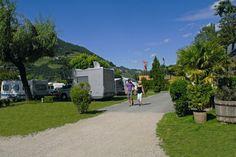 Chiusa (Bolzano)