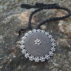 macsjewelry necklace,nayanthara necklace, suryakanthi necklace