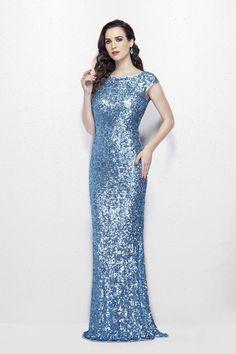 bf4f4741e4 Primavera 1256. Sequin Bridesmaid DressesSequin DressGold ...