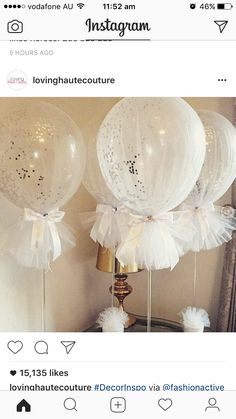 Chandelier, Ceiling Lights, Communion, Wedding, Instagram, Home Decor, Party, Casamento, Homemade Home Decor