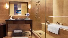 Chicago Hotel Rooms | Trump Hotel Chicago – Deluxe Guestrooms | Accommodations Chicago