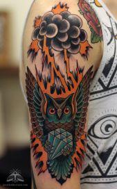 pollojasalamat_44_mg_7708 Pöllö tatuointi