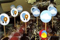 Decoração de mesa. Créditos: Balões e filme: Balão Cultura  Gostou? Contate-nos: www.balaocultura.com.br Telefones: 11 50816916 ou 39049892  #arranjodemesa #decoraçãodeovelhinha #decoraçãodeovelha #decoraçãodeovelhanobalao #balaodecoracao #qualatex #decoraçãodiferente #decoraçãocriativa #encontraideias #mamaefesteira #balaocultura