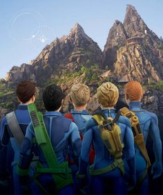 ITV/Weta Digital has released a new photo of Thunderbirds Are Go, the CG-animated/live action reboot of the classic franchise. Thunderbirds Are Go The picture, which i. Go Tv, Anime Girl Dress, Thunderbirds Are Go, Cult, Square Photos, Old Love, Photo Checks, Best Memories, Live Action