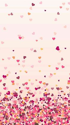 Heart Wallpaper I Wallpaper Cellphone Wallpaper Mobile Wallpaper Pattern Wallpaper Wallpaper Backgrounds Lock Screen Wallpaper Cute Backgrounds Wallpaper For Your Phone Tumblr Wallpaper, Pink Wallpaper Iphone, Heart Wallpaper, Cute Wallpaper Backgrounds, Love Wallpaper, Pretty Wallpapers, Cellphone Wallpaper, Screen Wallpaper, Mobile Wallpaper