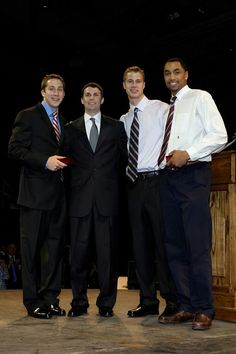 1000 images about duke basketball jon scheyer on
