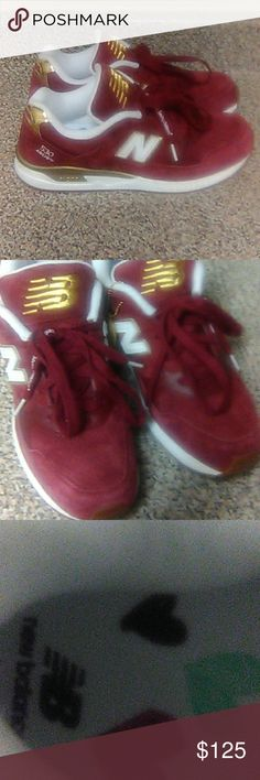 d362ad975565c 15 Best Burgundy New Balance Outfits images in 2016 | Fashion, Style ...