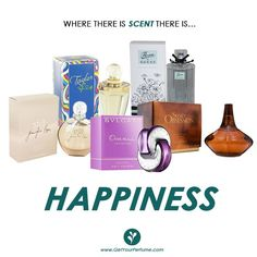 Advertise Your Business, Business Products, You Got This, Fragrance, Happiness, Perfume, Happy, Bonheur, Its Ok