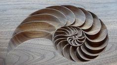 Relief Carving | David Amdur | The Guild of Austin Artisans