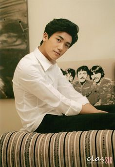 ZE:A Hyungsik..love him!!!...specially in Heirs
