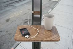 Street_charge_phone_coffee_table