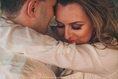 Fotógrafo de Casamento em Brusque | Rafael Dalago » Carin e Erwin | Pré-casamento