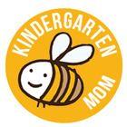 Kindergarten Mom Teaching Resources | Teachers Pay Teachers