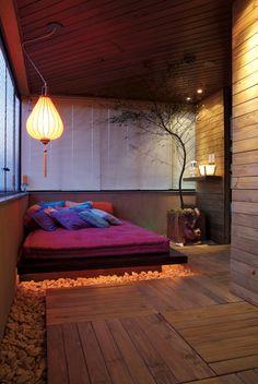 Buy one now restructured meditation room decor Zen Design, House Design, Sala Zen, Metal House Plans, Zen Interiors, Meditation Room Decor, Zen Space, Zen Room, Metal Homes