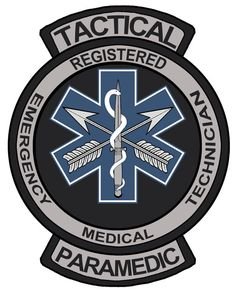 Paramedic Pictures Free   Course Review: Bill Lewitt's Basic Trauma Management for Shooters ...
