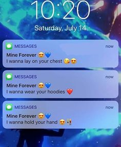 Pinterest: @pulggbratt🤩 Relationship Paragraphs, Cute Relationship Texts, Relationship Goals Pictures, Cute Relationships, Perfect Relationship, Couple Relationship, Cute Boyfriend Nicknames, Cute Boyfriend Texts, Message For Boyfriend