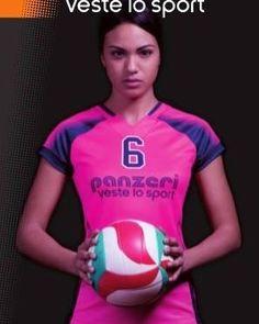 Nuova linea #scarpevolley e #ginocchiere #mizuno per #volley