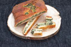Stromboli, Muesli, Granola, Mozzarella, Lowes, Camembert Cheese, Dairy, Low Carb, Food