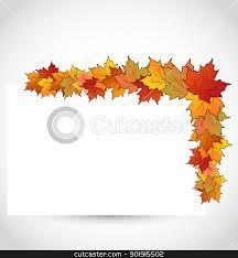49 best maple leaves images maple leaves autumn leaves flowers