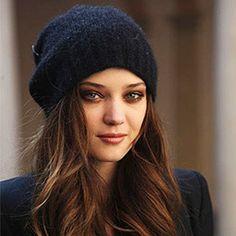 Women's Wollen Hats