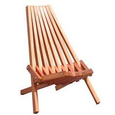 VidaXL Akazie Sonnenliege Holz Liege Liegestuhl Gartenliege Saunaliege  Klappbar | INTERIOR ELEMENT   FURNITURE | Pinterest | Interiors
