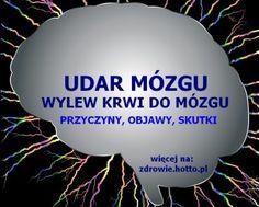 zdrowie.hotto.pl-udar-mozgu-wylew-krwi-do-mozgu-przyczyny-objawy-skutki