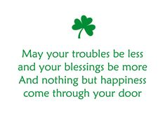 """Happystpatricksdayall+:+Saint+Patrick's+Day,+or+the+Feast+of+Saint+Patrick+(Irish:+Lá+Fhéile+Pádraig,+""""the+Day+of+the+Festival+of+Patrick""""),+is+a+cultural+and+religious+celebration+held+on+17+March,+the+traditional+death+date+of+Saint+Patrick+(+c.+AD+385–461),+the+foremost+patron+saint+of+Ireland.+See+More:-+++http://stpatricksdayquotes.org/st-patricks-day-pictures-quotes-pics-and-sayings/+