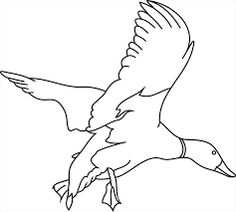 Coloriage de chasse au sanglier colorier dessin - Dessin de sanglier a imprimer ...