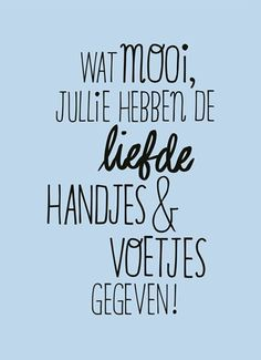 😂 echt✋he😂 *😊mmmmmmmm😊no words nor smiley for that😊❤💋 Baby Quotes, Me Quotes, Funny Quotes, Laura Lee, Cool Words, Wise Words, Dutch Quotes, Wishes For Baby, One Liner