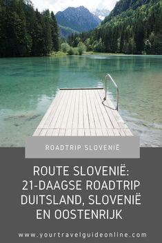 Road Trip Europe, Europe Travel Guide, Travel Guides, Places To Travel, Places To See, Travel Destinations, Camper, Round Trip, Wanderlust Travel