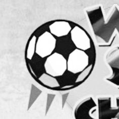 It's time of football EURO qualification, so what about soccer world cup game?  http://bit.ly/1o8dQjf  #soccer #football #euro #game