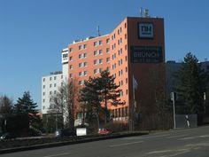 nh filderstadt | B 27-Auffahrt