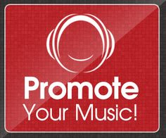 90 Best SUBMIT YOUR MUSIC images in 2015 | Music