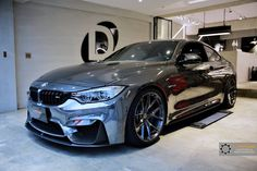 #BMW #F82 #M4 #Coupe #Chrome #Tuning #Badass #Hot #Sexy #Provocative #Eyes #Fast #Strong #Live #Life #Love #Follow #Your #Heart #BMWLife My Dream Car, Dream Cars, Cool Trucks, Cool Cars, Moto Car, Best Suv, Bmw Love, New Bmw, Bmw M4