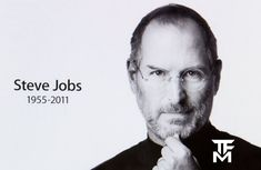 Discover the lessons you can learn from Steve Jobs, with a brief history of Apple. Reed College, Steve Jobs Apple, Steve Wozniak, Fundamental Analysis, Top Quotes, Wisdom Quotes, Life Quotes, Management Styles, Employee Engagement