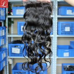 Virgin Hair Silk Top Closure Virgin Remy Hair, Remy Human Hair, Latest Hairstyles, Weave Hairstyles, Water Wave Weave, Hair Extensions Prices, Malaysian Hair, Peruvian Hair, Hair Weft
