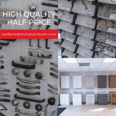 163 Best Half Price Kitchen images in 2019   Kitchen, Half ...