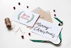 Merry Christmas from Paperlust! Christmas Stationery, Christmas Party Invitations, Birthday Invitations, Christmas Place Cards, Christmas Gift Tags, Merry Christmas, Engagement Invitations, Wedding Invitations, Baby Shower Invitations