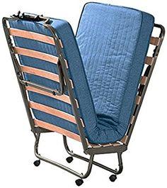 Sandvika cama plegable ikea shopping extra bed and wood for Sandvika ikea