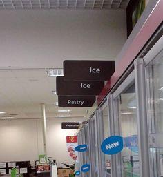 Vanilla Ice has let himself go... http://ift.tt/2f8TQhs