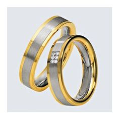 Verighete din aur alb si aur galben si briliante. Pot fi realizate din aur alb, aur galben sau aur roz. La cerere sunt posibile şi alte modificări. Aur, Wedding Rings, Engagement Rings, Jewelry, Enagement Rings, Jewlery, Jewerly, Schmuck, Jewels