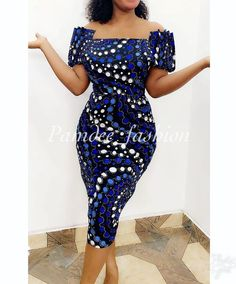 Learn About These Top latest african fashion look 5479 Short African Dresses, Latest African Fashion Dresses, African Print Dresses, African Print Fashion, Africa Fashion, African Dress Styles, African Style, Ankara Dress Styles, African Traditional Dresses