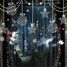 : Details about Merry Christmas Wall Stickers Vinyl Decal Window Xmas Removable Ho. - Details about Merry Christmas Wall Stickers Vinyl Decal Window Xmas Removable Home Decor - Christmas Doodles, Christmas Snowflakes, Noel Christmas, Christmas Crafts, Christmas Clipart, Christmas Design, Christmas Quotes, Christmas 2017, Christmas Pictures