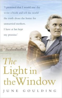 The Light In The Window - Kindle edition by June Goulding. Politics & Social Sciences Kindle eBooks @ Amazon.com.