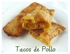 Puerto Rican Cuisine, Puerto Rican Dishes, Puerto Rican Recipes, Appetizer Recipes, Snack Recipes, Appetizers, Comida Boricua, Fried Chicken Recipes, Latin Food