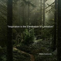 philosophical thoughts and enlightment words Philosophical Thoughts, She Quotes, What Inspires You, Photojournalism, Pacific Northwest, Famous Quotes, Beautiful Words, Spirituality, Inspirational Quotes