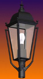 Niland Company designs and manufactures LED Street Lights and L&s Decorative Light Poles Antique Outdoor Street Lighting and Municipal Street lights. & Solar Power Smart LED Street Light for Commercial and Residential ... azcodes.com