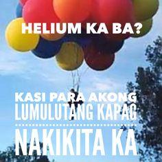 Pinoy PickUp Lines Tagalog Quotes Hugot Funny, Pinoy Quotes, Hugot Quotes, Pick Up Lines Tagalog, Hugot Lines Tagalog Love, Crush Quotes, Life Quotes, Pick Up Lines Cheesy, Pickup Lines