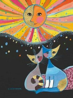 rosina wachtmeister - Google Search